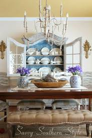 583 best french country dining u0026 breakfast rooms images on