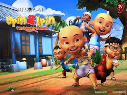 download film ipin dan upin terbaru bag 2 free wallpicz wallpaper desktop upin dan ipin adorable wallpapers