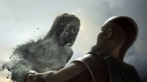 from ashes god of war from ashes trailer imaginary forces