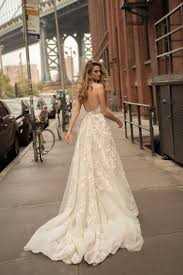wedding dress collections world exclusive berta wedding dress collection 2018
