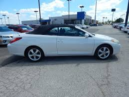 lexus convertible greenville sc toyota camry convertible 2 door for sale used cars on buysellsearch
