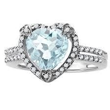 birthstone rings for women s gemstone rings birthstone rings custom gemstone rings from