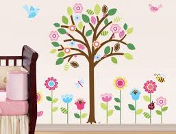 wall stickers for teenage bedrooms beautiful wall stickers for image of wall stickers for kids