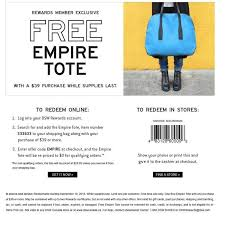 dsw black friday sale 80 off printable dsw com coupons u0026 promo codes 2017 by everafterguide