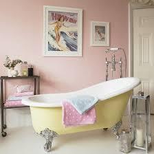 Bathroom Ideas Vintage Colors 32 Marvelous Feminine Bathrooms Girls You U0027re Gonna Love It