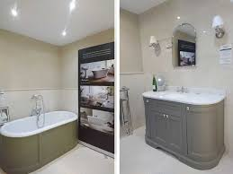 bathroom watermarkston remodeling ma vanities in waste fitted