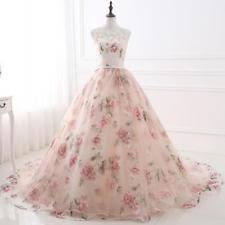 brautkleider tã rkei rosa brautkleider ebay