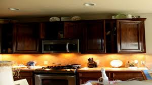 How To Restain Kitchen Cabinets by Restaining Kitchen Cabinets Romesir Com