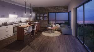 interior design kitchener waterloo midtown lofts celebrates grand opening this weekend in kitchener