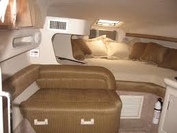 Upholstery In Fort Lauderdale Marine Upholstery Canvas And Awnings Yacht Upholstery Ft