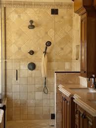 tile bathroom ideas photos 25 best mediterranean bathroom design ideas ideas on