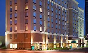 Hotels Near Barnes Jewish Hospital Homewood Galleria St Louis Extended Stay Hotel