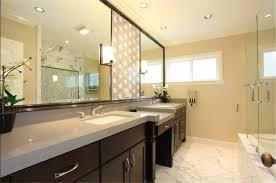 quartz countertops bathroom colors figuring out quartz