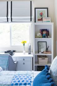 9 designer hacks for decorating in small spaces add design to
