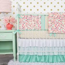 Mini Cribs Bedding by Mini Crib Bedding Sewing Patterns Cribs Decoration