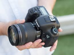twice as good what you need to know about the canon eos 7d mark