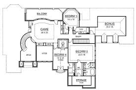 draw a floor plan free sketch a floor plan how to draw a floor plan for a house draw