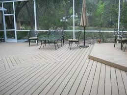 artificial wood plastic floor in australia lowes treated tongue