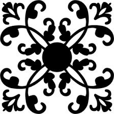 545 flourish free clipart domain vectors