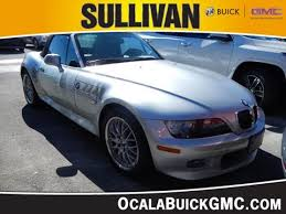2002 bmw for sale by owner bmw z3 for sale carsforsale com