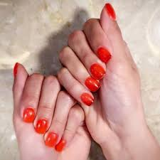 venetian nail spa midtown miami 302 photos u0026 27 reviews nail