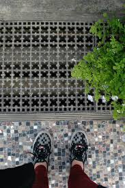 serre jardin d hiver jardin tous les messages sur jardin les bricoleuzes