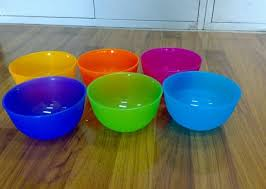 colorful plastic bowl buy plastic bowl product on alibaba