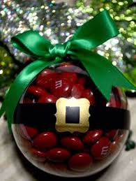 65 most outstanding diy ornament ideas for painted