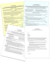 Outstanding Resume Templates How To Write A Resume Resumewriting Within For Stay At Home Moms