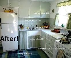 cheap kitchen renovation ideas kitchen renovation ideas on a budget low budget kitchen remodel