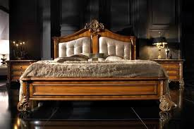 Sell Bedroom Furniture by What You Should Known When Buying Antique Furniture