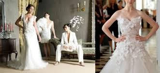 Wedding Designers 8 Top Wedding Dress Designers In South Africa Afkinsider