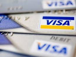 walmart canada will no longer accept visa cards due to high fees