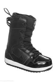 nike winter boots womens canada nike sports discount sports shoes for and for
