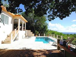 oreanda entire property best of vieques homeaway vieques