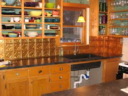 decorating luxury fasade backsplash matched with countertop for