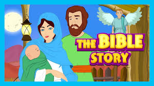 the bible story stories of jesus bible and other story