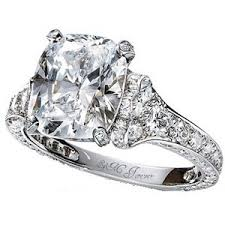 harry winston diamond rings photos of expensive diamond rings for sale harry winston