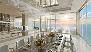 the mansions at acqualina floor plans acqualina condo sales dining