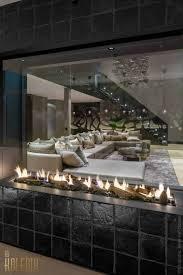 best 25 luxury homes ideas on pinterest luxury homes dream
