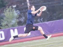 ultimate frisbee philly pro sports u0027 best kept secret