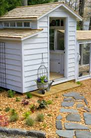 Backyard Chicken Coup by 673 Best Back Yard Chicken Coops Images On Pinterest Backyard