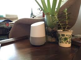 smart lights google home how to set up smart lights home control with google home