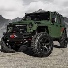 all black jeep best 25 jeep wrangler rubicon ideas on rubicon jeeps