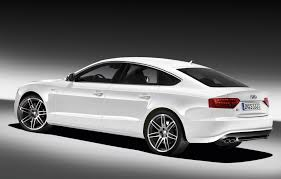 audi a8 price audi a8 l 2017 price in pakistan specs new model features review pics
