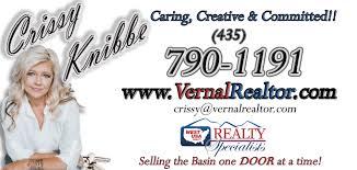 Homes For Rent Utah by Vernal Utah Homes For Sale Real Estate In Vernal Ut Mls