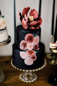 862 best wedding cakes images on pinterest cakes decorated