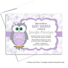 owls baby shower owl baby shower invitations 7752 and cheap owl baby shower