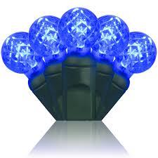 simple blue mini ligh design http www lookmyhomes com blue
