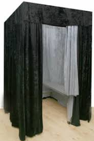 cheap photo booth cheap dfw booth for rent photo booth rentals dfw